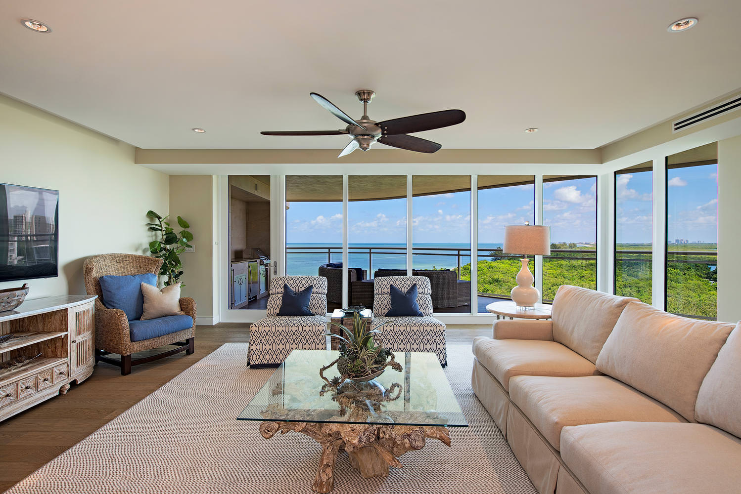 Direct Beachfront is a deal!