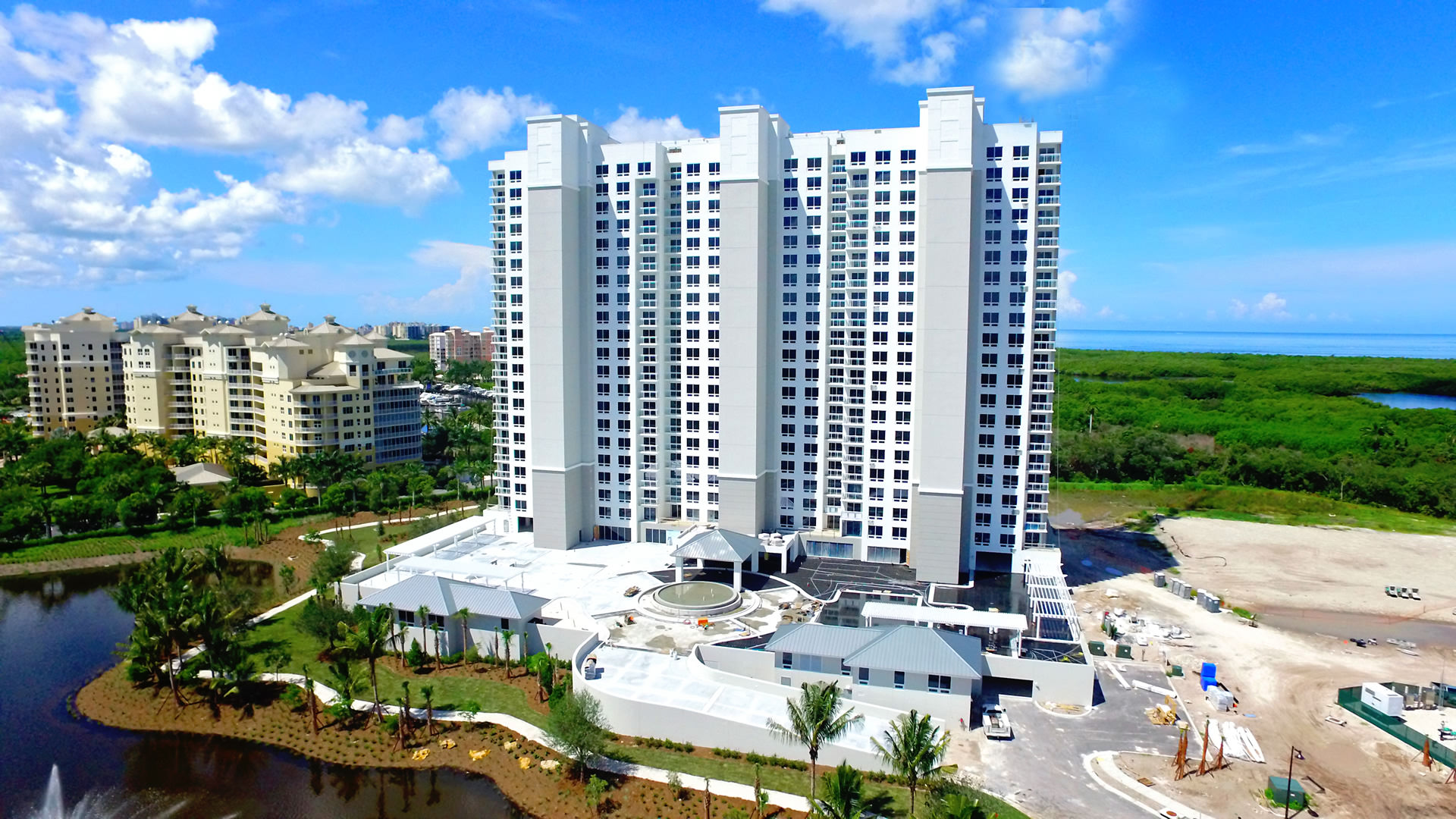 KALEA BAY NEARS SELL OUT TOWER 100