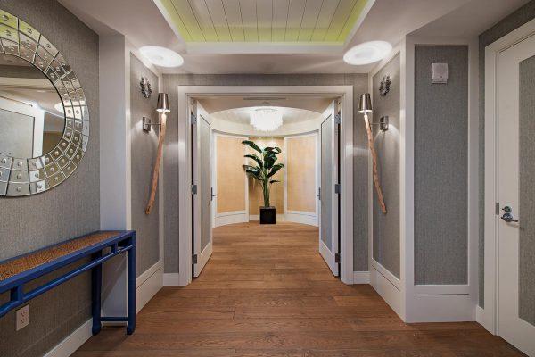 11125-Gulf-Shore-Drive-908-large-003-14-Foyer-1499x1000-72dpi