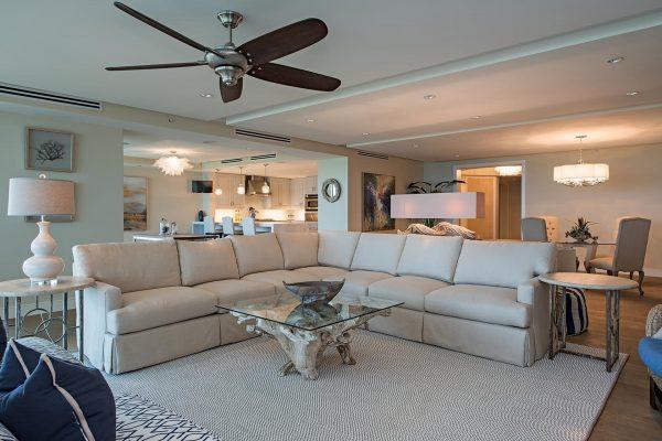 11125-Gulf-Shore-Drive-908-large-006-11-LivingDining-1499x1000-72dpi