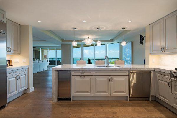 11125-Gulf-Shore-Drive-908-large-007-10-Kitchen-1499x1000-72dpi