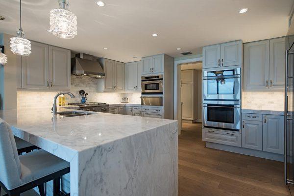 11125-Gulf-Shore-Drive-908-large-008-2-Kitchen2-1499x1000-72dpi