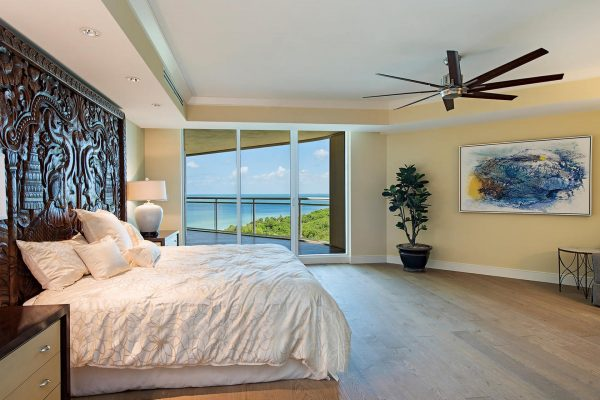11125-Gulf-Shore-Drive-908-large-015-8-MasterBed-1499x1000-72dpi