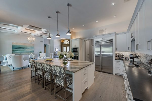 9655-Wilshire-Lakes-Blvd-print-006-4-Kitchen-1-4200x2804-300dpi