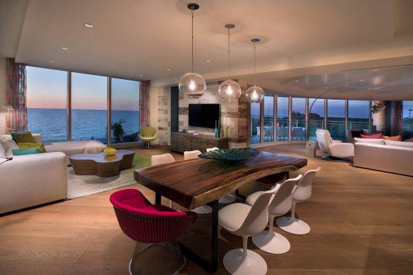 Living-Room-2-Dusk