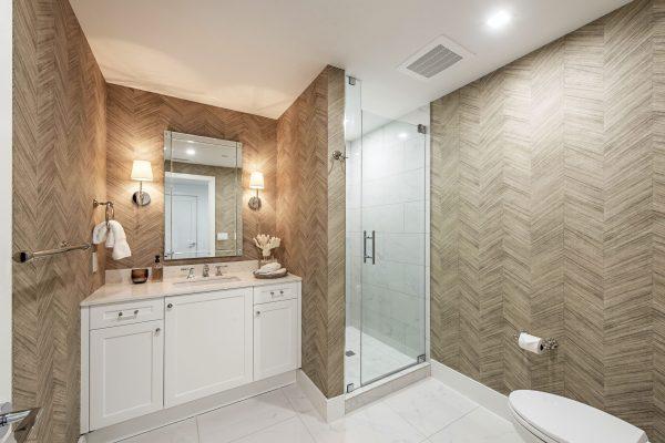 13915 Old Coast Road 706-print-014-004-Guest 2 Bath-4200x2804-300dpi