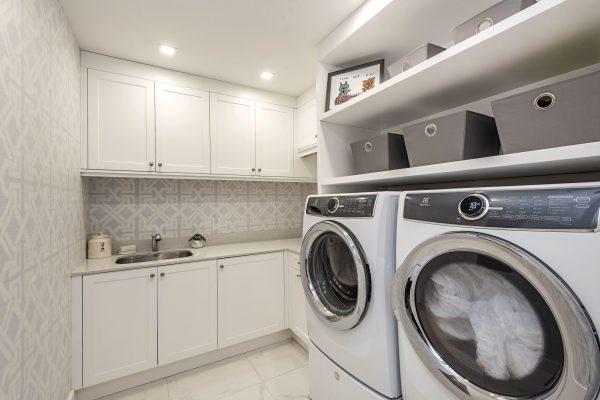 13915 Old Coast Road 706-print-017-005-Laundry-4200x2804-300dpi