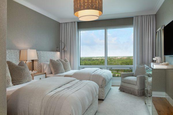 Kalea Bay 1205 Guest Bedroom 1