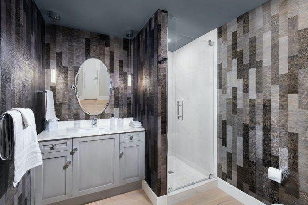 Kalea Bay Bathroom 01.jpg