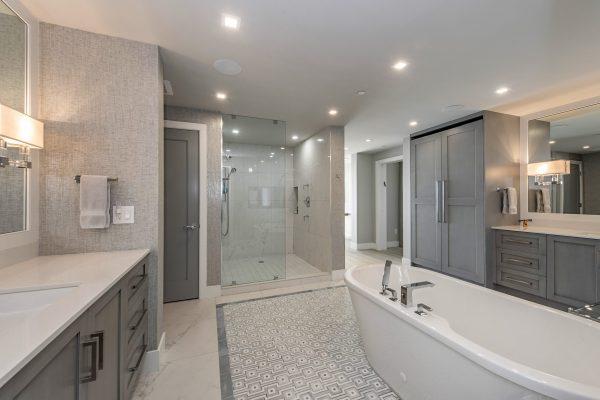 13915 Old Coast Rd PH06 Naples-print-011-013-Master Bath 2-4200x2804-300dpi
