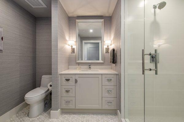 13915 Old Coast Rd PH06 Naples-print-015-015-Guest 2 Bath-4200x2804-300dpi